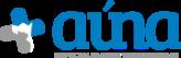Logo Auna