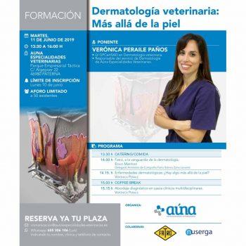 curso-gratuito-dermatologia-veterinaria_auna-valencia2